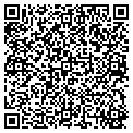 QR code with Asphalt Driveway Service contacts