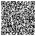 QR code with C W Howell Painting Co contacts
