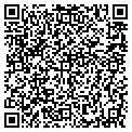 QR code with Turner Service Station & Groc contacts