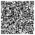 QR code with Muscular Dystrophy Assn Inc contacts