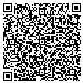 QR code with Vilonia Elementary School contacts