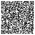 QR code with Reliable Life Insurance Co contacts