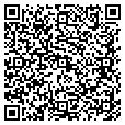 QR code with Appliance Clinic contacts
