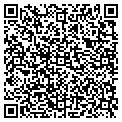 QR code with Pearl Henderson Taxidermy contacts
