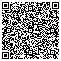QR code with Jamestown Assymbly of God contacts