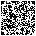 QR code with Big Lake Country Club contacts