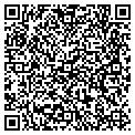 QR code with Bob Roten's Furniture & Carpet contacts