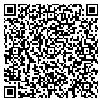 QR code with Ann Giford contacts