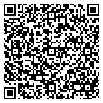 QR code with Lighthouse Inn contacts