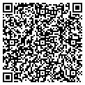 QR code with Stoddard's Aircraft Parts Center contacts