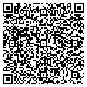 QR code with Levy Church of Christ contacts