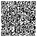 QR code with Cullen Enterprises Inc contacts