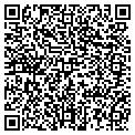 QR code with Sunwise Leather Co contacts