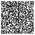 QR code with Tuesday Morning 038 contacts