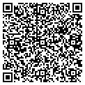 QR code with Poyen School District 1 contacts