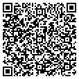 QR code with Thors Hammer contacts