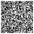 QR code with Business Machines Systems Inc contacts