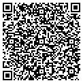 QR code with Caulksville-Ratcliff contacts