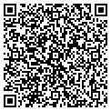 QR code with Mr Ed's Cash Saver contacts