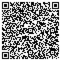 QR code with Premiere Video contacts