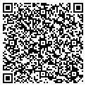 QR code with White Rver Regional Hsing Auth contacts