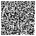QR code with Burns Park Athletic Assn contacts