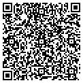 QR code with Bargain Center contacts