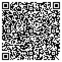 QR code with Ozark Country Inn B & B contacts