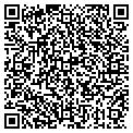 QR code with Marx Brothers Cafe contacts