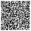 QR code with Wilson Electrical Inc contacts