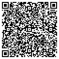 QR code with Eagle Forum contacts