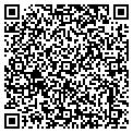 QR code with Allison Painting contacts