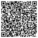 QR code with Oppelo Flea Market contacts
