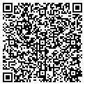 QR code with Thunderbird Country Club contacts