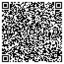 QR code with Pulaski Mortgage Company Inc contacts