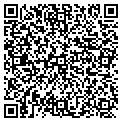 QR code with Jackson BJ Day Care contacts