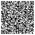 QR code with Jay's Enterprises contacts