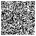 QR code with C and C Sales contacts