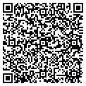 QR code with New Light Baptist Church contacts