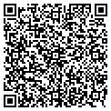 QR code with Seratts Concrete contacts