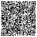 QR code with Taylor Dan Wagner contacts
