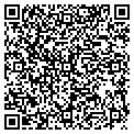 QR code with Pollution Control Department contacts
