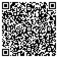 QR code with Camden News contacts
