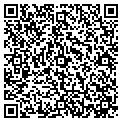 QR code with Mamaw Shirley's Extras contacts