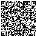 QR code with Weathertight Inc contacts