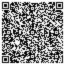 QR code with Longboat Key Chamber Commerce contacts