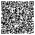 QR code with PBM Products contacts