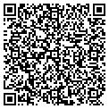 QR code with Betty Lyles & Assoc contacts