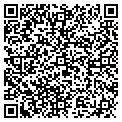 QR code with Arctic Excavating contacts