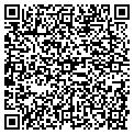 QR code with Raptor Security Service LLC contacts